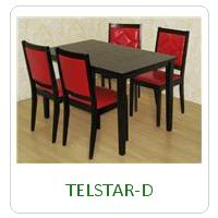 TELSTAR-D